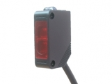 S31 photoelectric sensor/optoelectronic switch